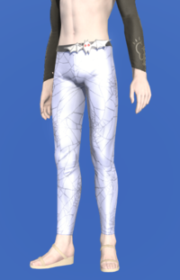 Model-Eerie Tights-Male-Elezen.png