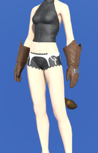 Model-Gridanian Soldier's Gloves-Female-Miqote.png