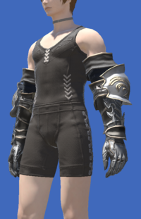 Model-Gunro Kote-Male-Hyur.png