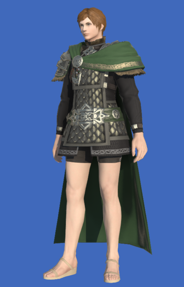 Model-High Steel Scale Mail of Fending-Male-Hyur.png