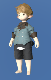 Model-Holy Rainbow Coatee-Male-Lalafell.png