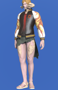 Model-Inferno Jacket-Male-AuRa.png