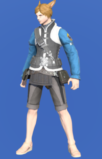 Model-Ironworks Engineer's Doublet-Male-Miqote.png
