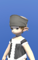 Model-Linen Deerstalker-Female-Lalafell.png