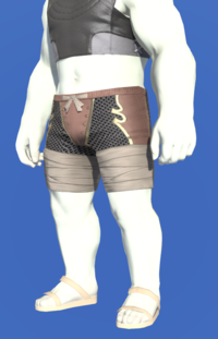 Model-Lone Wolf Breeches-Male-Roe.png