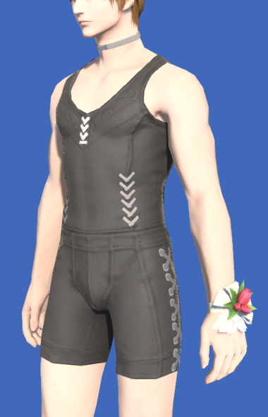 Model-Red Tulip Corsage-Male-Hyur.png