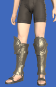 Model-Republican Hoplomachus's Greaves-Male-Hyur.png