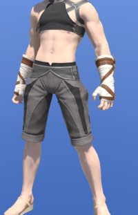 Model-Serpent Elite's Field Dressing-Male-Miqote.png
