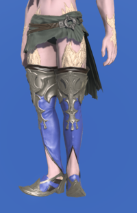 Model-Serpentskin Thighboots of Scouting-Male-AuRa.png