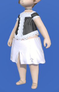 Model-Skirt of Light-Female-Lalafell.png