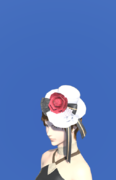 Model-Songbird Hat-Female-Hyur.png