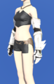 Model-The Hands of the White Night-Female-Hyur.png