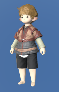 Model-Toadskin Jerkin-Male-Lalafell.png