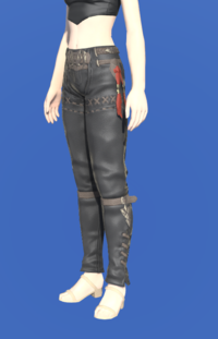 Model-True Griffin Breeches of Fending-Female-Hyur.png