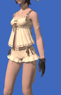 Model-YoRHa Type-53 Gloves of Maiming-Female-AuRa.png