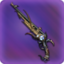 Mollfrith Eureka Icon.png