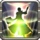 Ruin III (PvP) Icon.png