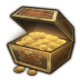 The Feast3 Icon.png