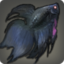 Thief Betta Icon.png