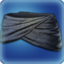 Weathered Evenstar Sash Icon.png