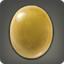 Yellow Roundstone Icon.png