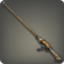 Yew Fishing Rod Icon.png