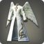 Angelic Wings Icon.png