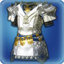 Augmented Gallant Surcoat Icon.png