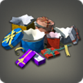 Authentic Opened Twinkleboxes Icon.png