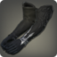Demonic Gloves Icon.png