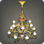 Eulmoran Chandelier Icon.png