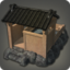 Hingan Hot Spring Icon.png