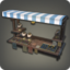 Jeweler's Stall Icon.png