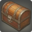 Kupo Nut Charm Icon.png