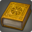Master Leatherworker IV Icon.png