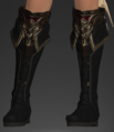 Midan Boots of Aiming--60 Feet.PNG