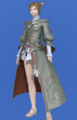 Model-Acolyte's Robe-Female-Miqote.png