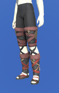 Model-Ala Mhigan Sandals of Scouting-Female-Roe.png