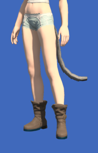 Model-Anamnesis Boots of Striking-Female-Miqote.png