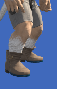 Model-Anamnesis Boots of Striking-Male-Hrothgar.png