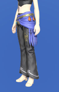 Model-Antiquated Welkin Breeches-Female-Hyur.png