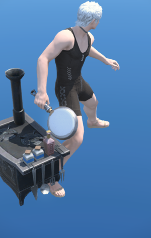 Model-Augmented Dragonsung Frypan.png