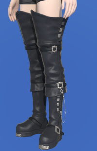 Model-Augmented Shire Preceptor's Thighboots-Female-Hyur.png