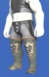 Model-Augmented Slothskin Boots of Aiming-Male-Roe.png