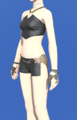 Model-Austere Ringbands-Female-Hyur.png