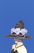 Model-Blackbosom Hat-Female-Hyur.png