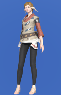 Model-Botanist's Doublet-Female-AuRa.png