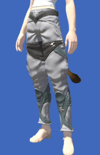 Model-Brightlinen Hose of Healing-Female-Miqote.png