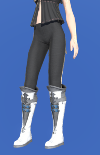 Model-Carbonweave Boots of Crafting-Female-AuRa.png