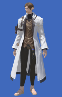 Model-Cauldronfiend's Coat-Male-Elezen.png
